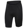 Sportful Vuelta Shorts Men black